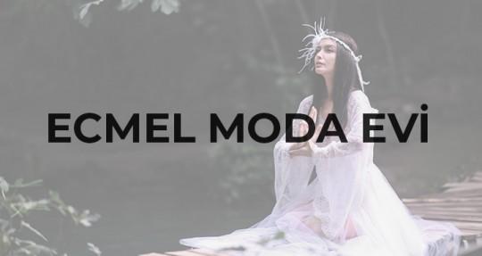 ECMEL MODAEVİ