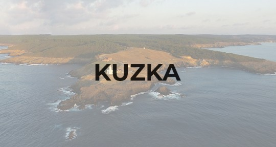 KUZKA
